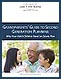 GRANDPARENTS-GUIDE-TO-SECOND-GENERATION-PLANNING