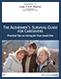 survival_guide_caregivers